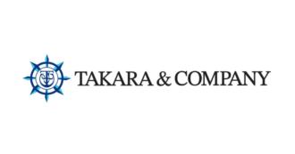 7921 TAKARA &COMPANYの業績について考察してみた